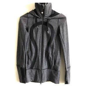 Women's Lululemon Size 4 Jacket